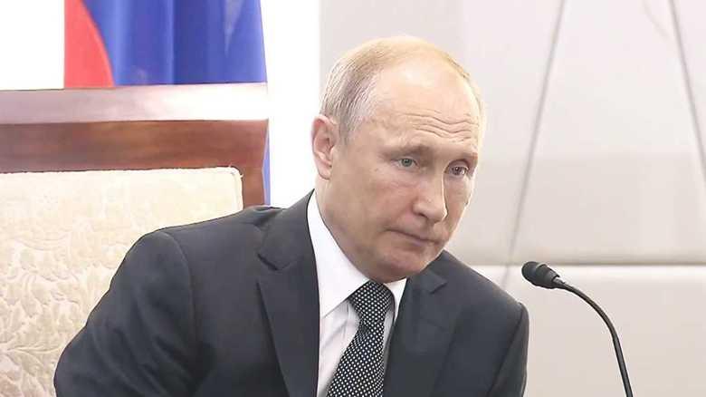 『ロシアは頭ではわからない。ただ信じる』プーチン大統領は信用に値する?日露首脳会談に見る領土交渉の難路