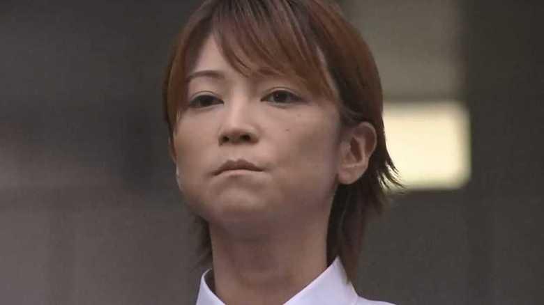 【速報】吉澤ひとみ被告が芸能界引退「本当に、本当に申し訳ございませんでした」