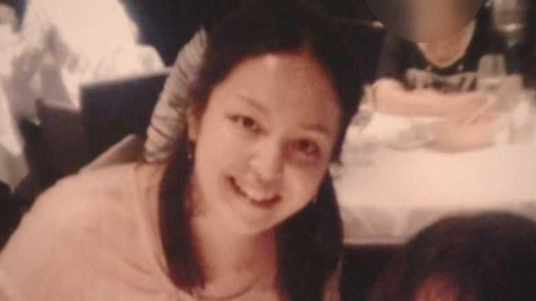 「体重貼り出し」「長時間労働」…30歳女性がパワハラ自殺と遺族が提訴