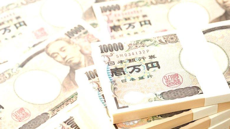 10万円一律給付は邪道だが、未曽有のコロナ危機における『安心料』だ