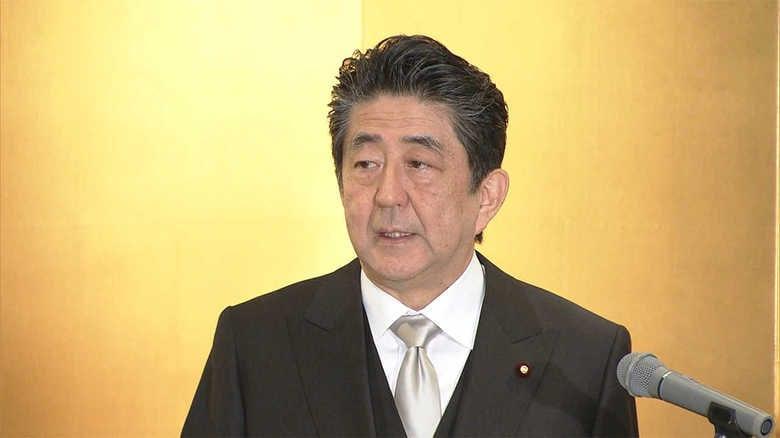"""今年秋の""""憲法解散""""が安倍首相にメリットある2つの理由 「東京五輪後の""""日本""""を問う」2020年選挙の展望"""