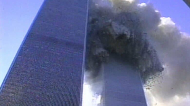 「9.11戦争」の終焉と20年に及ぶ介入主義の徒労感 アメリカはどこで間違ったのか