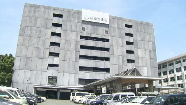 【新型コロナ】 浜松で「2次会」クラスター 商工会議所青年部の会員 静岡・浜松市