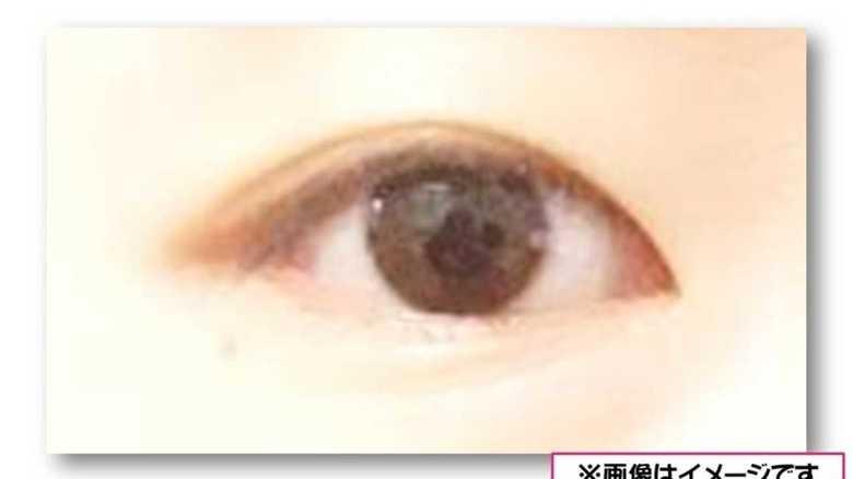 被害者の瞳に容疑者の姿が!スマホ写真の解析で事件解決