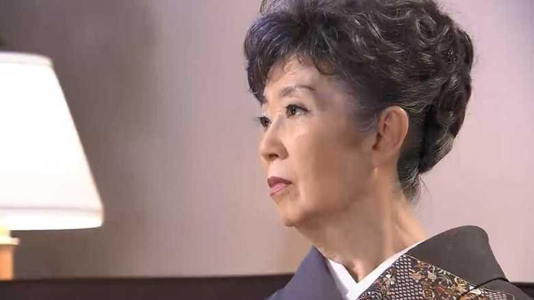 二度の離婚、『放浪記』初演での降板危機…国民的女優・森光子にとって仕事は生きることだった
