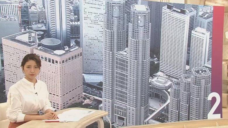 夜の街感染で池袋が新宿を上回る 菅官房長官「最悪の場合、再び緊急事態宣言も」