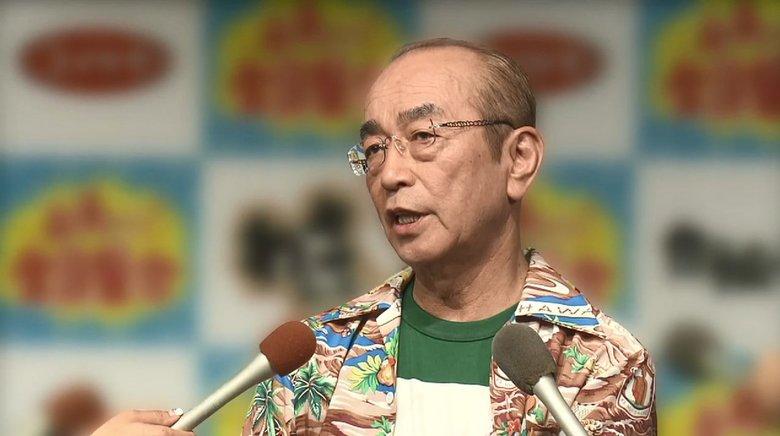 和田アキ子さん「回復すると信じていたので…」志村けんさん訃報に追悼続々