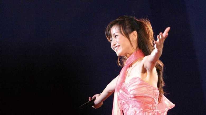 「神様は歌わせてくれないのですか?」本田美奈子.が白血病の闘病中にこぼしたホンネ