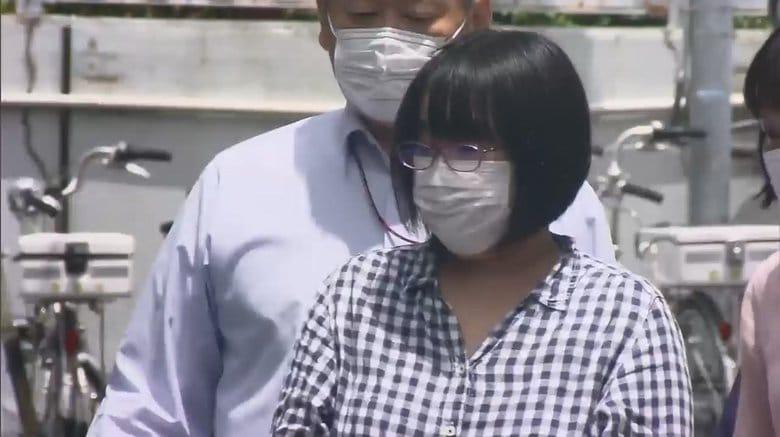 2歳児が家族がそろった自宅で窒息死…逮捕の母親「布団でぐるぐる巻きに」その理由とは?