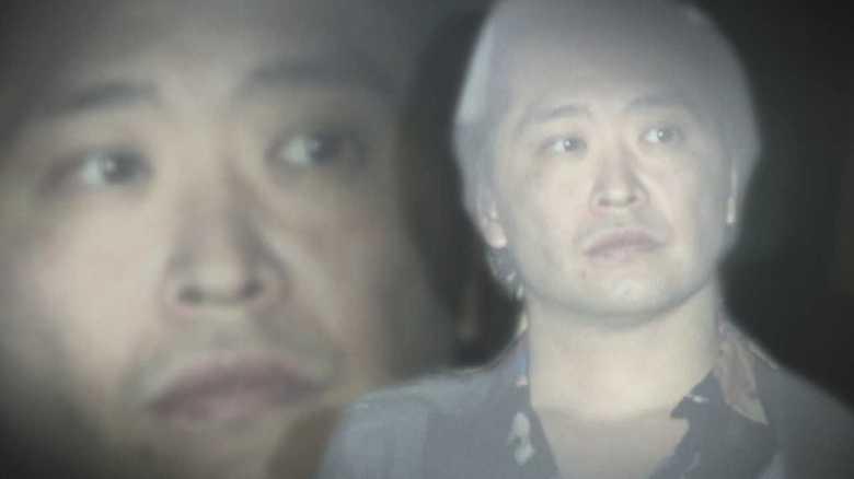 「もう力及ばず」三田佳子さんが次男4度目逮捕で出したコメントに議論広がる…親の責任とは?