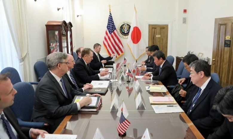 日米新貿易交渉で注目!「デジタル貿易」って何だ?