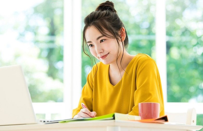 集中力が持続しない人へ…東大生が工夫する「オンライン授業」を受けるための心構え