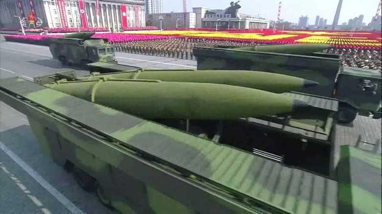 平昌五輪:北朝鮮が魅せた『氷の微笑』