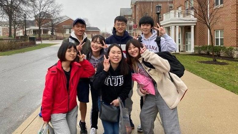 嘆いている暇はない! 日本からトビタテない留学生はいま何をするべきか