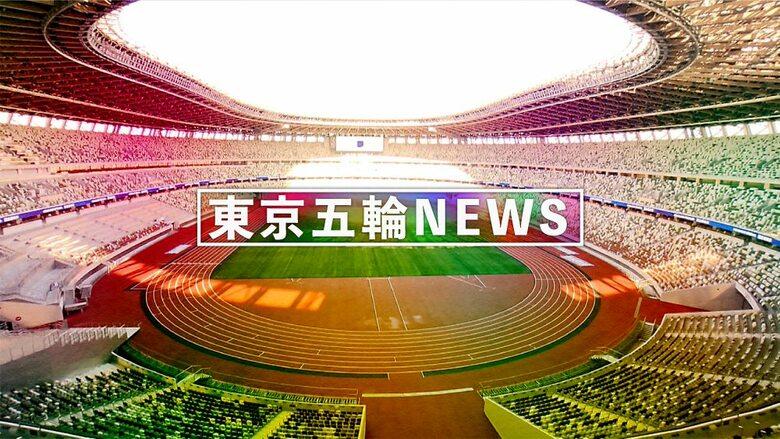 【速報】金メダル候補・瀬戸大也選手まさかの予選落ち「自分でも信じられない」