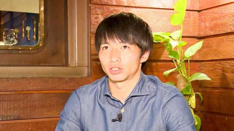 「W杯は夢の舞台」挫折を味わった柴崎岳が見せた変化