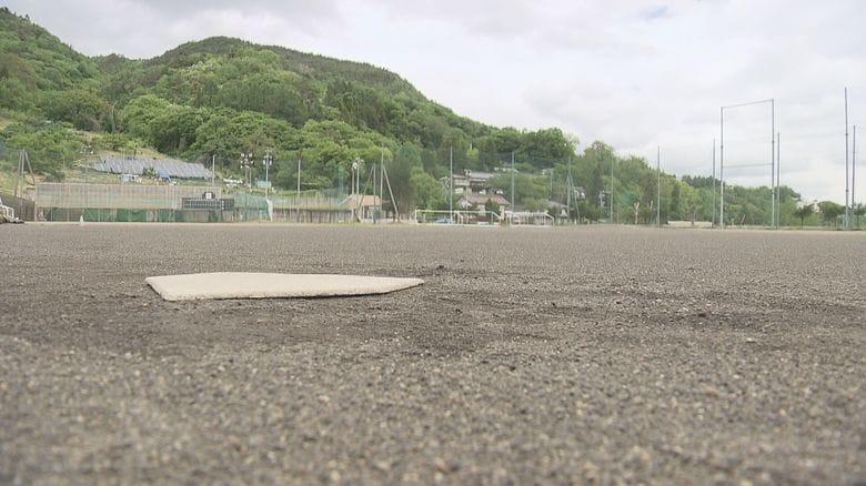 高校野球 長野県『独自大会』は無観客 部員の応援はOK ただし「拍手だけ」 保護者は検討中 7月18日開幕