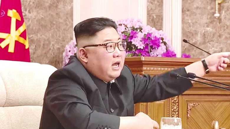 """""""面の皮が厚い""""日本でも韓国よりまし?……米朝首脳会談1年、北朝鮮の損得計算"""