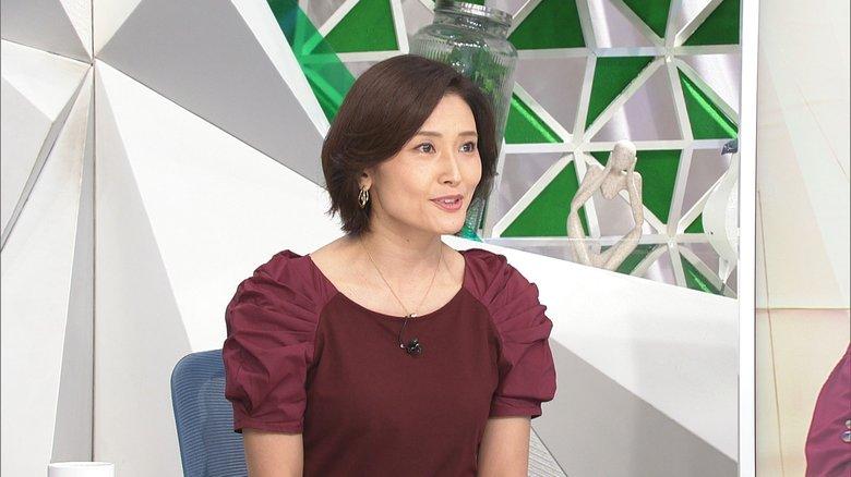 """初の女性首相誕生を阻むものは? 金子恵美氏が語る""""ジェンダーの壁"""""""