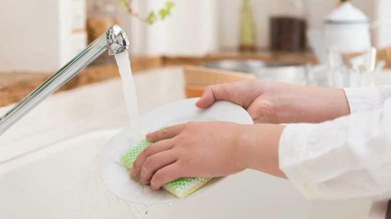 「逃げ恥」で注目。「家事代行サービス」で日本の暮らしが変わる!?