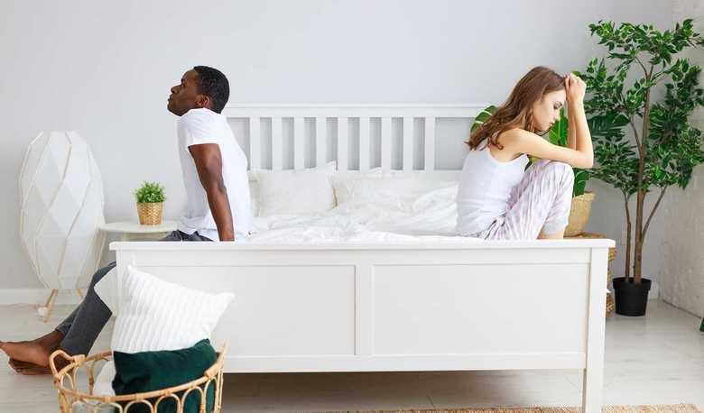 睡眠が離婚の引き金に?  アメリカの最新睡眠トレンドは「スリープ離婚」