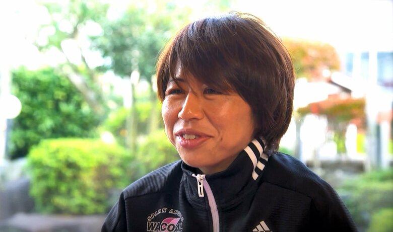 """女子1万mで最下位。五輪4大会出場の陸上・福士加代子が""""怖さ""""と戦い走り続けてきたワケ"""