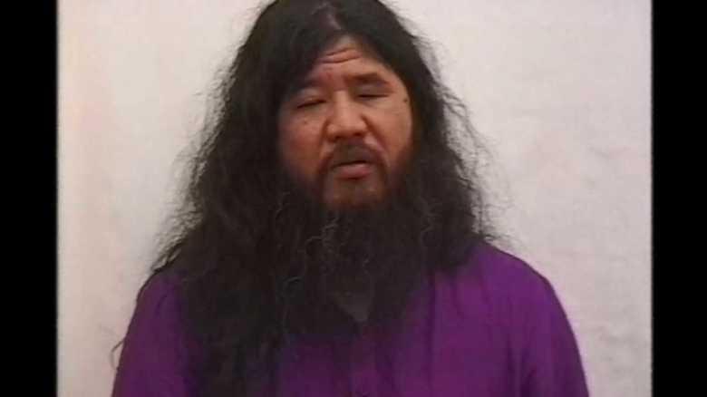 オウム松本元死刑囚の遺骨「太平洋に散骨」…不安の声相次ぐ