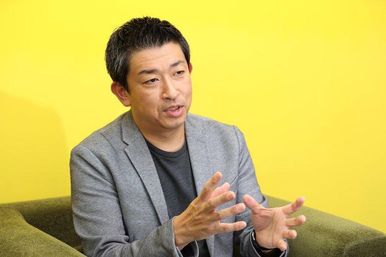 「100年変わっていない」アメリカの家を変える日本発「HOMMA」の勝算とは?