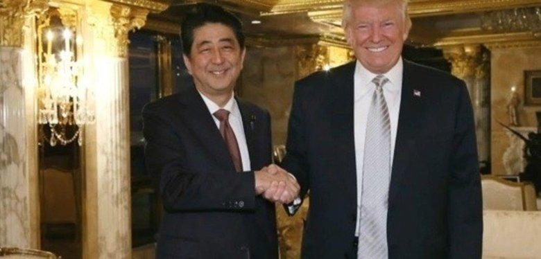 うますぎる話には裏がある?『ディール男』の日米ゴルフ外交を斜め読む
