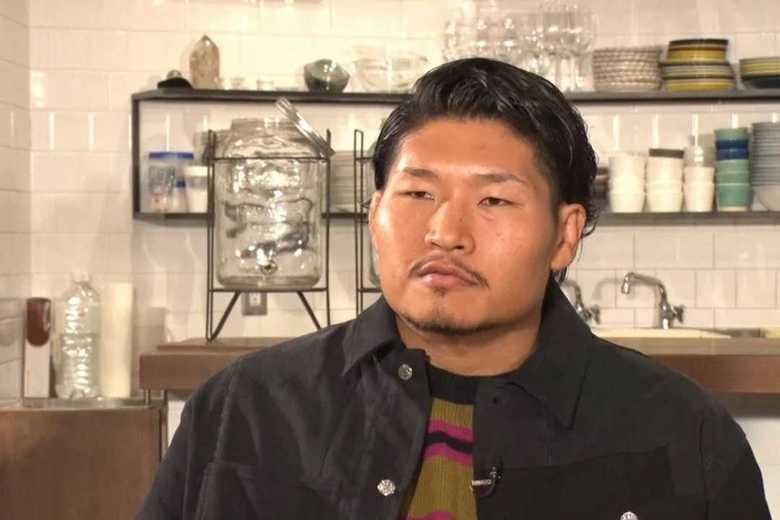 ラグビー稲垣啓太選手が母校のために300万円寄付…金額も聞かずに快諾したワケ
