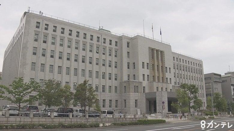 【速報】大阪府で新たに918人の感染確認 過去最多 重症病床の使用率は81.3%に