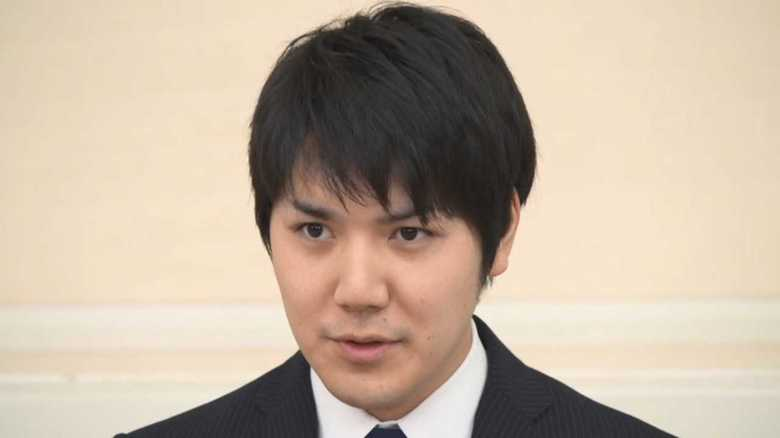 小室圭さん 借金トラブル報道「解決済みの事柄であると理解してまいりました」【文書全文】