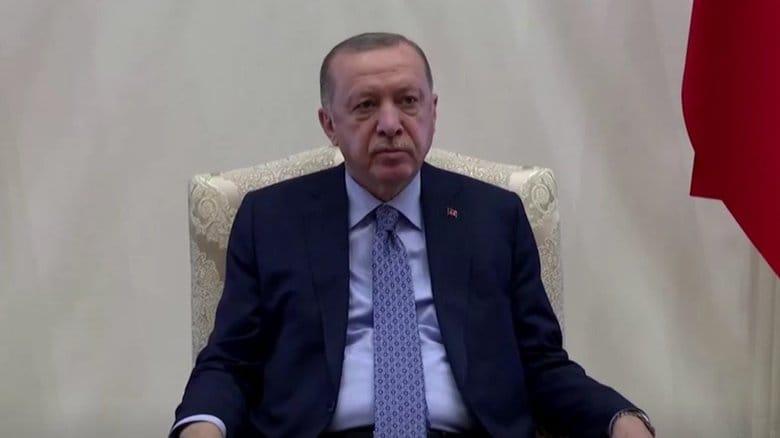 トルコの「不都合な現実」から目を逸らすな エルドアン大統領の独裁化と後退する民主主義