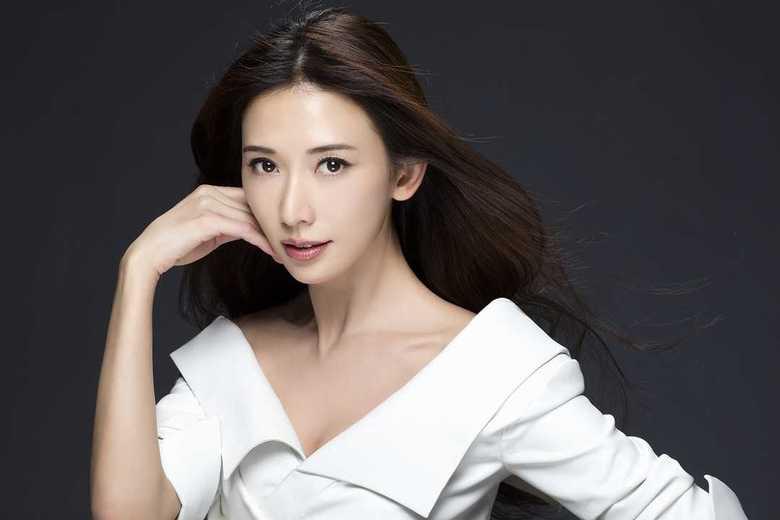 """【速報】EXILE AKIRA """"台湾一有名なモデル""""林 志玲(リン・チーリン)と結婚"""
