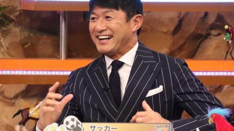 「ドーハの悲劇」は日給9000円。トップアスリートの金銭事情
