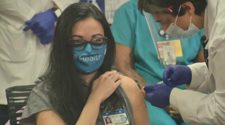 """""""命を救う0.3ml"""" ワクチン回数2割アップの「特殊注射器」不足 アメリカでダブル節約作戦も…日本は大丈夫?"""