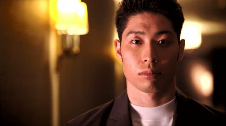 萩野公介がもがき苦しんだ5年で見つけた「自分の弱さ」と東京オリンピックへの強い思い