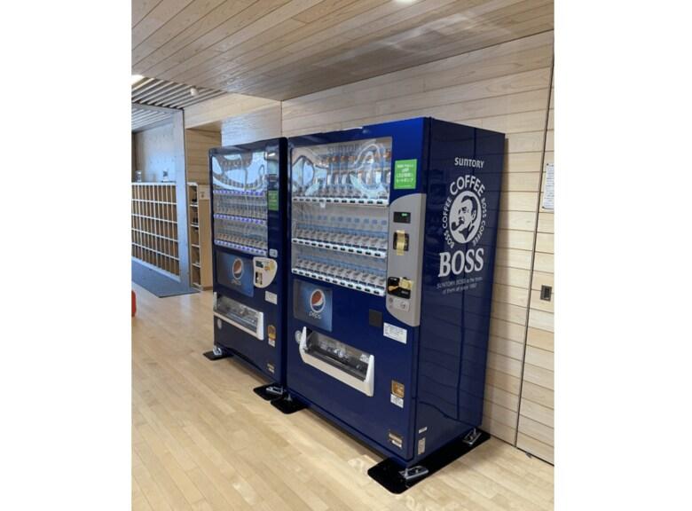 小中学校に無料の「冷水自販機」をつくばみらい市が設置…熱中症予防と衛生面に配慮