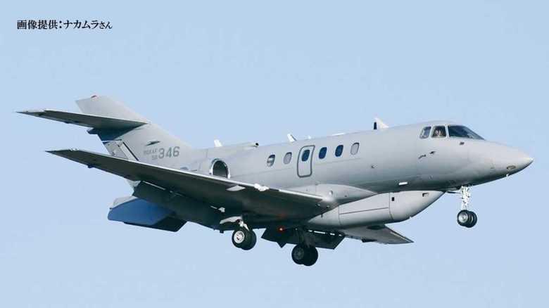 韓国空軍RC-800電子偵察機は北朝鮮監視活動を維持できるのか