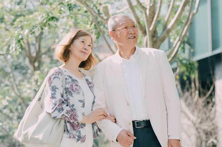 老後の自分の住まいを確保するために…「住活」は60代に始めよう!