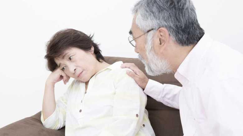 """上沼恵美子さんも発病?夫の存在がストレスに…""""夫源病""""とはどんな病気!?"""