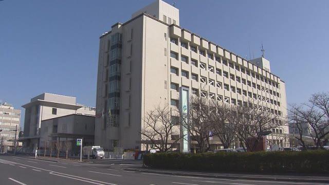 佐賀市がワクチン接種手続きに関する相談カウンター設置【佐賀県】