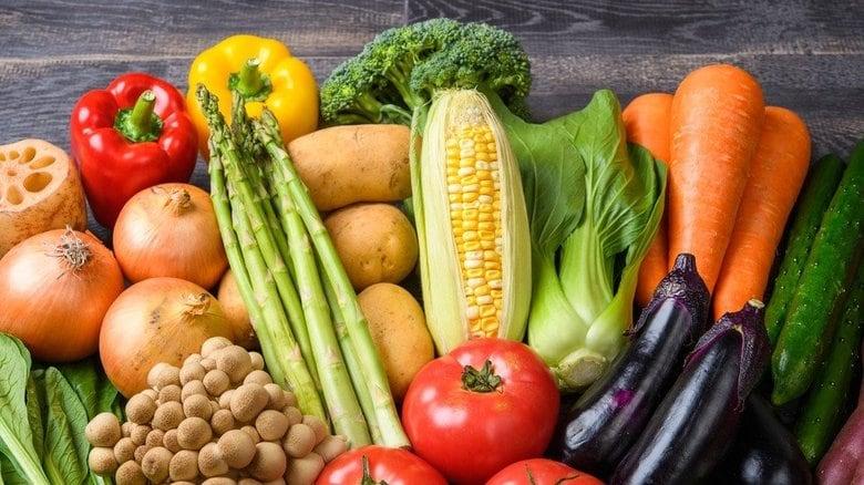 「たまねぎ嫌いの人=プライベート重視派!?」野菜の好き嫌いでわかる働き方の傾向
