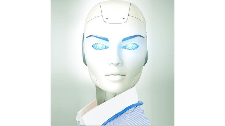 「コロナ対応で逼迫する医療現場でRPA導入の動きが加速」アフターコロナは人とロボットの共存へ