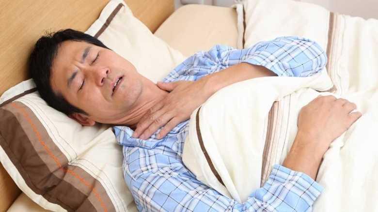 「人食いバクテリア」の患者が過去最多!治療が遅れると手足の切断も