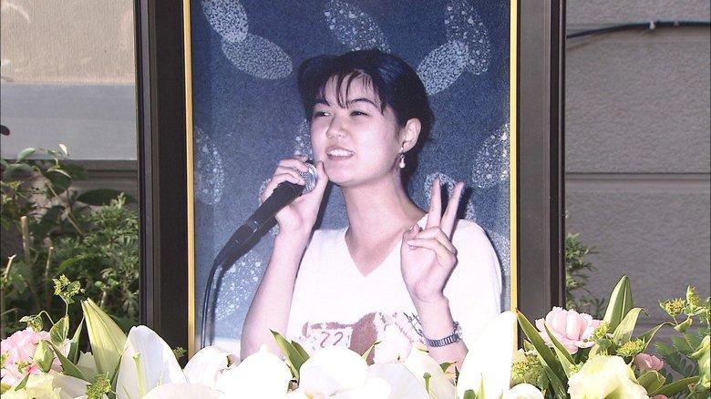上智大学生殺害事件【1996年】