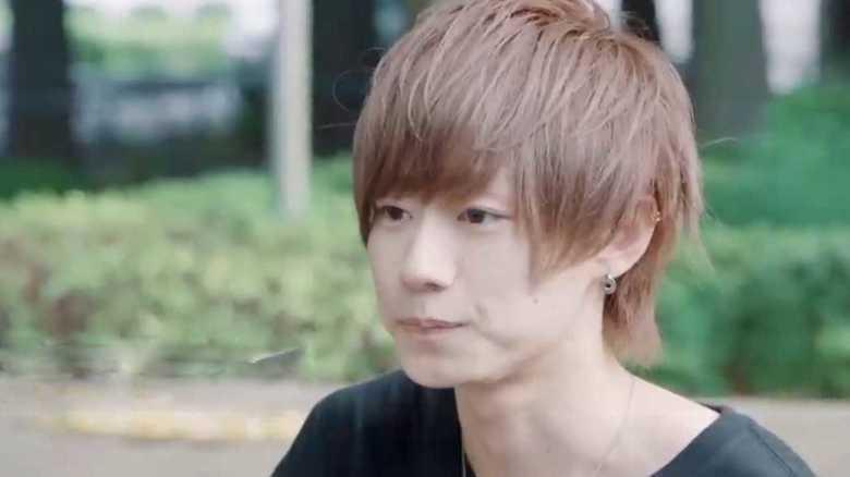 「生き様がダサい…」準強制性交等の疑いで再逮捕のミスター慶応ファイナリストの素顔