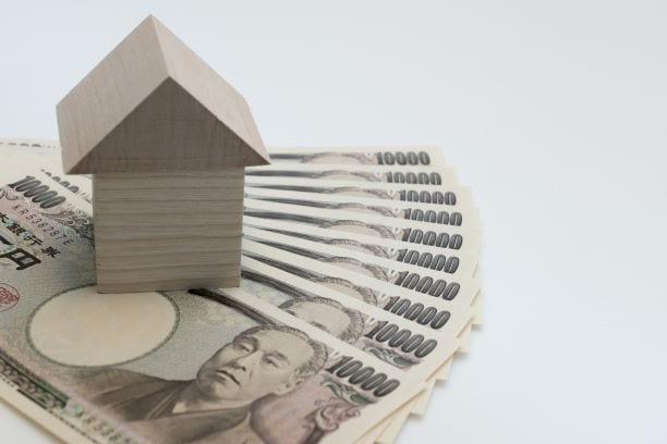 「一律10万円」の給付金…申請方法は?準備する書類は?【首相官邸の簡潔まとめ】