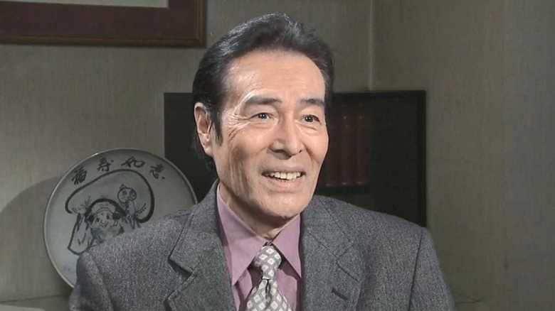 加藤剛さん闘病の「胆のうがん」  検査や病院選びは、ここをチェック!