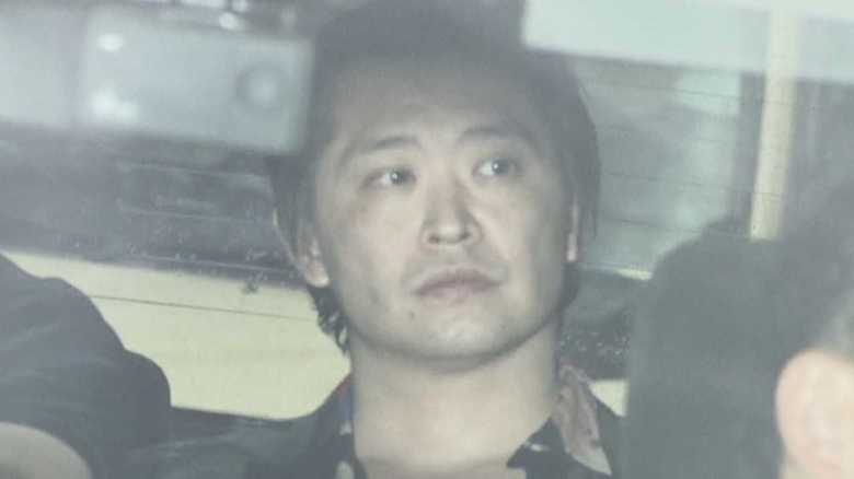 """三田佳子さん次男(38)が4度目の逮捕! """"親としての責任""""はどこまで?"""